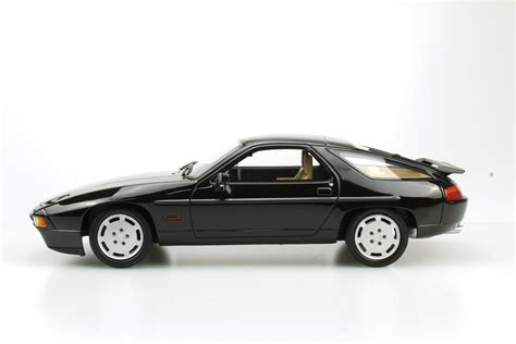 Giotona Gt 7414 Brown Black Leather ls collectibles porsche 928 s4 1 18 black ls022b