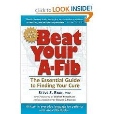10 more websites that help cure writer s block with favorite a fib books on pinterest medical dictionary