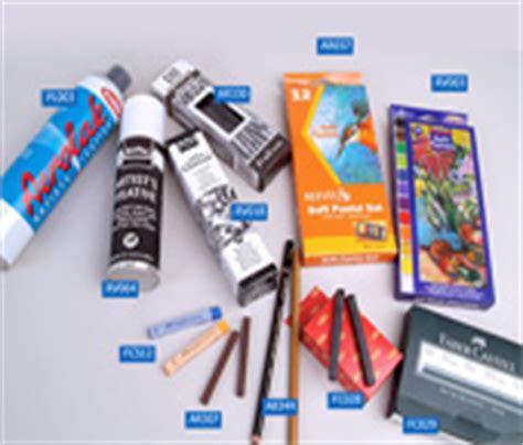 Crayon 12 Pastel Deli 6961 artes
