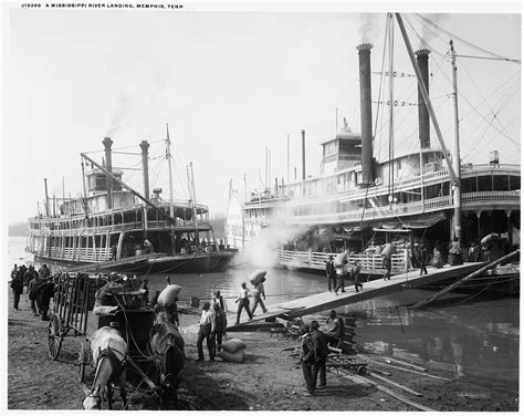 west marine mandeville la file riverboats at jpg wikimedia commons