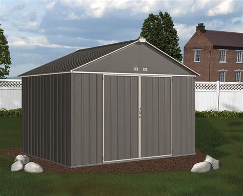 shed attached to garage customs iimajackrussell garages garage door painting cost shed attached to garage photos