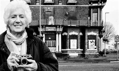 swinton hotel plymouth shirley baker obituary manchester news newslocker