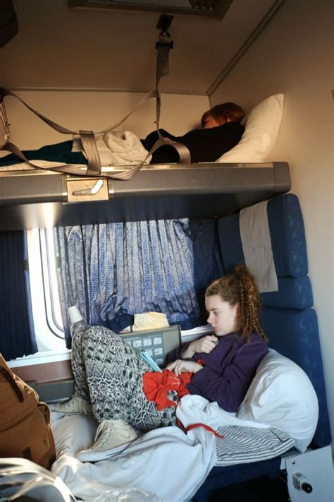 family bedroom 55 best images about amtrak on pinterest trips cars and