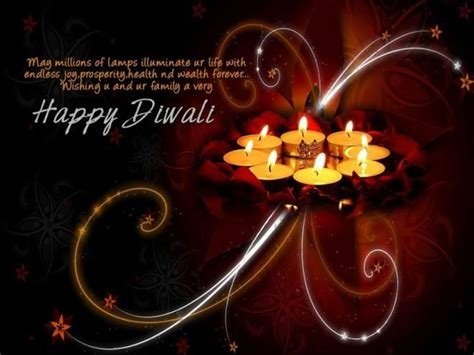 diwali cards diwali greeting cards 2017 happy deepavali ecards