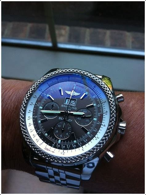 100 incredibly cool watches for mens that are awesome