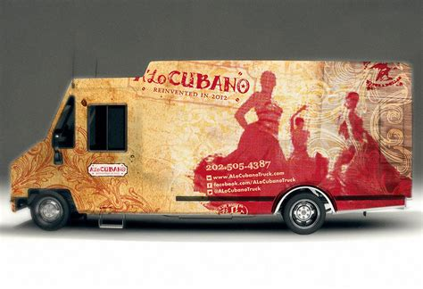 food truck design project ingenious food truck design by yordan silvera
