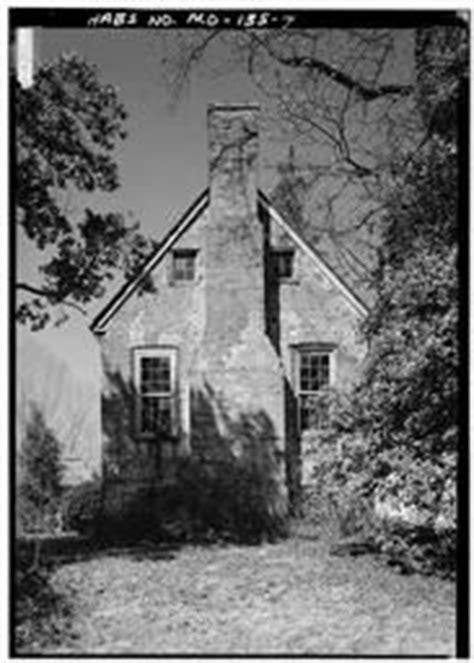 southeast chimney llc compton bassett chapel marlboro pike state route 408
