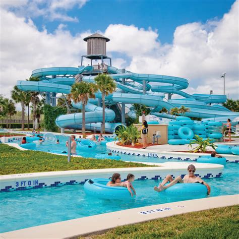 fan boat naples fl family fun things to do in naples fl today this weekend
