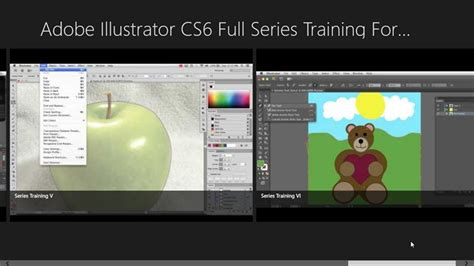 download adobe illustrator cs6 download adobe illustrator cs6 free full download