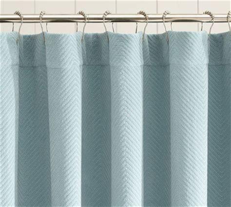 matelasse drapes chevron matelasse shower curtain everything turquoise