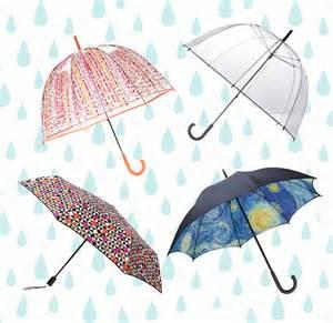 ramblings april showers