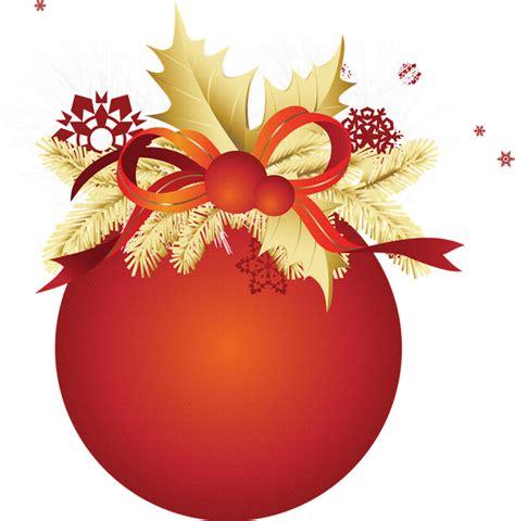 de feliz navidad en postales con esferas banco de banners 174 colecci 243 n de gifs 174 im 193 genes de esferas de navidad para