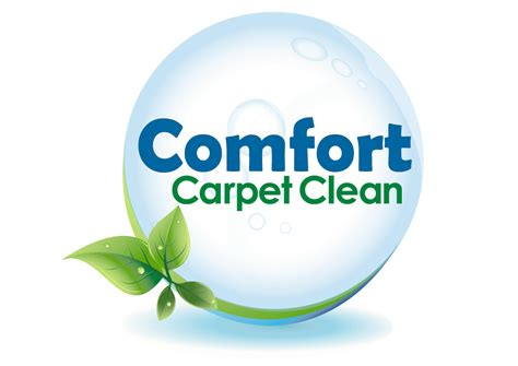 Fort Collins Rug Cleaning Fort Collins Carpet Cleaning