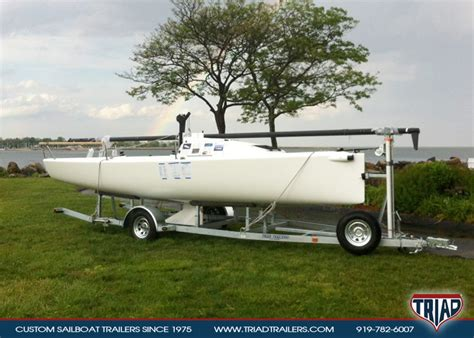 boats for sale triad nc j 70