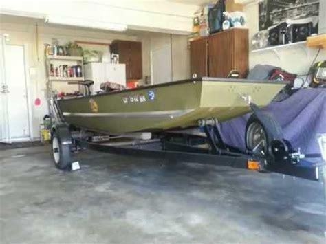 12 foot jon boat casting deck 12 foot jon boat casting deck modification car interior