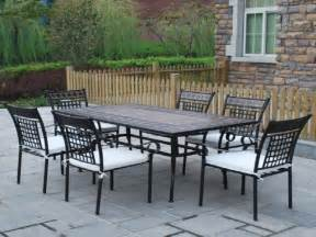 Costco Patio Furniture Sets Patio Patio Furniture Clearance Costco Home Interior Design