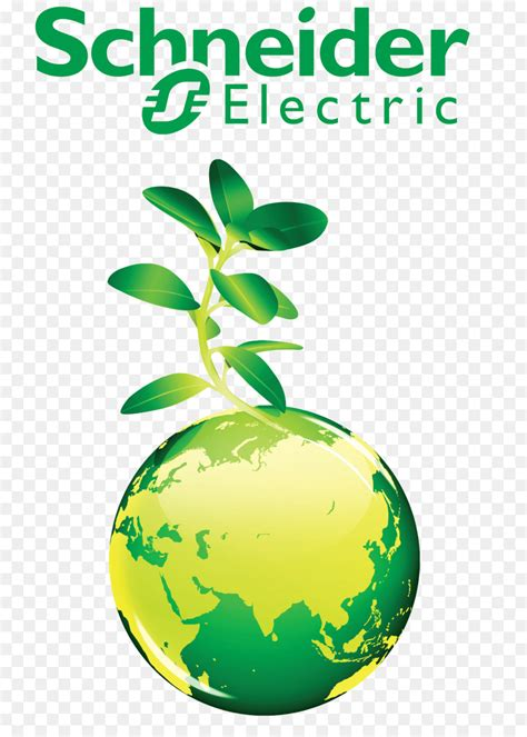 world earth day png     transparent