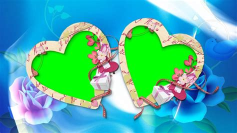 Wedding Hd Backgrounds With Hearts by Flowers Wedding Backgrounds With Wedding