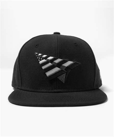 Topi Snapback Wicmec Hatshop 17 best images about caps on brixton clothing fashion and ride shop
