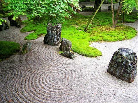 zen garden us aggregates zen gardens asian garden ideas 68 images interiorzine