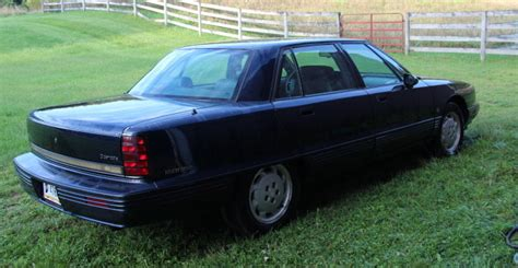 where to buy car manuals 1993 oldsmobile 98 transmission control 1993 oldsmobile ninety eight overview cargurus