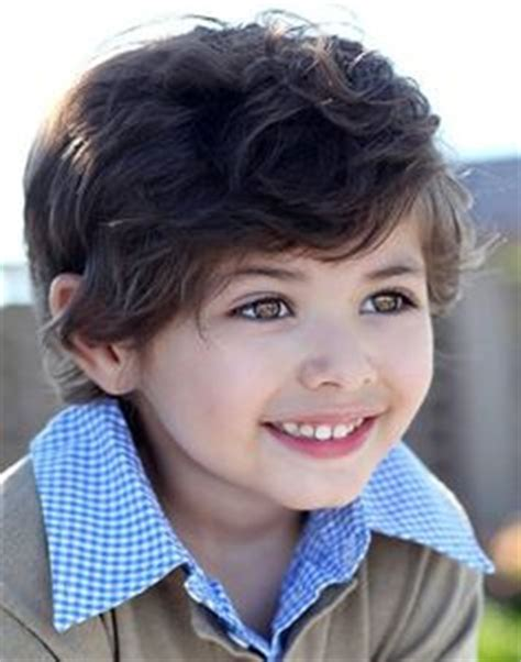 beautiful boys images 1000 images about baby on precious