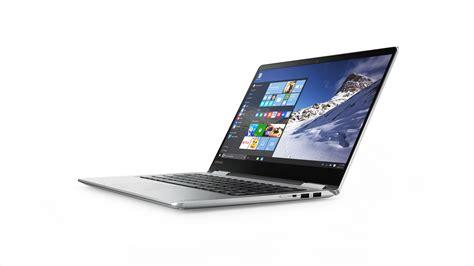 Home Design Studio Pro Windows by Lenovo Ideapad Miix 310 Yoga 510 Yoga 710 Features