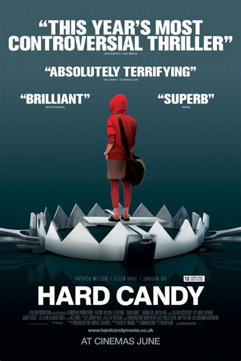 nedlasting filmer mission impossible fallout gratis ver pelicula hard candy online gratis peliculas69