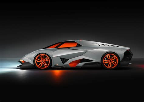 Lamborghini Start When Did Lamborghini Start Building Spacecraft Caveman
