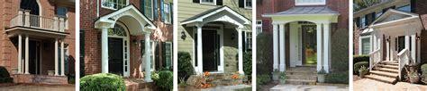 porch vs portico portico thirteen 424 wsource