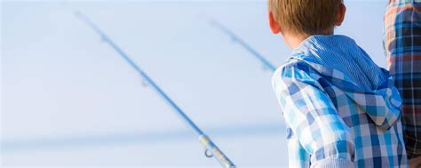 party boat fishing st simons island st simons island fishing saltwater fishing deep sea