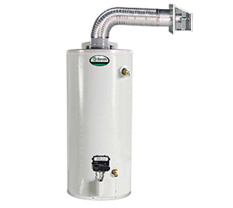 what is a direct vent gas water heater a o smith direct vent gas water heater 2014 09 25