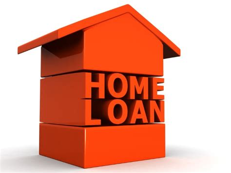 Hdfc Icici Bank Cut Home Loan Rate By 0 15 Business Standard News