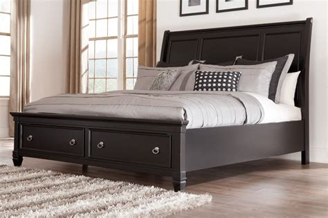 california king sleigh bed frame how much are bed frames frames and rails bolt on bed frame black king white bed