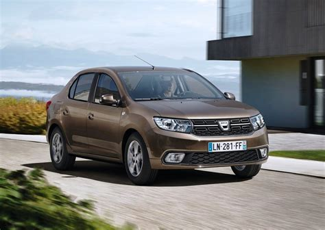 renault dacia renault symbol dacia logan does it sense for india