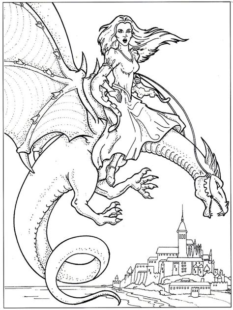 water dragon coloring page viewing gallery for water dragon coloring pages coloring