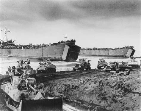 111 auto salvage pontoon beach il roll on roll offschip wikipedia