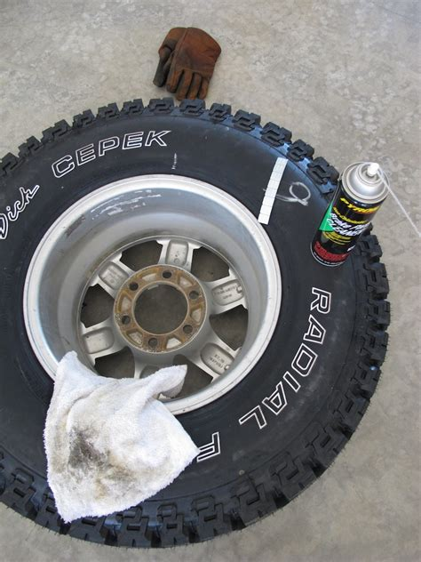 balancing for car tires tire balancing roadtraveler net