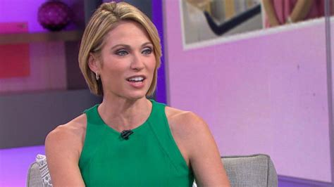 amy robach bald amy robach chronicles breast cancer fight in better