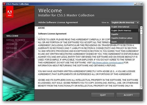 adobe photoshop cs6 free download full version español blog archives investormegga
