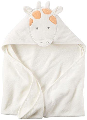 Baby Towel Care Tangan Carters Baby Washcloth Blc 071 find all prices for s hooded towel neutral