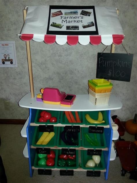 9 fruits learning center on the farm daycare spaces and ideas