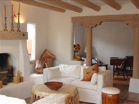69 best adobe images on pinterest haciendas adobe and