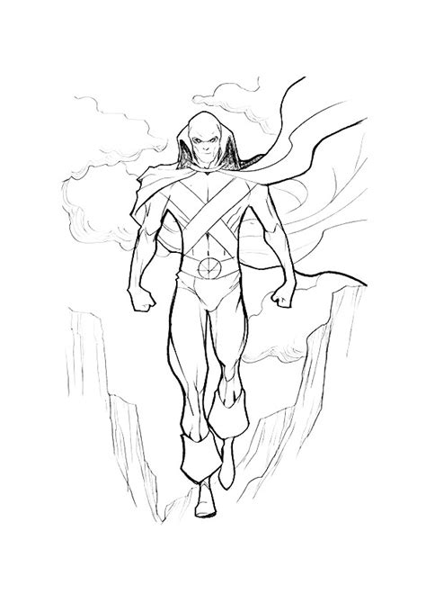 Justice Coloring Pages Coloring Pages Justice Coloring Pages