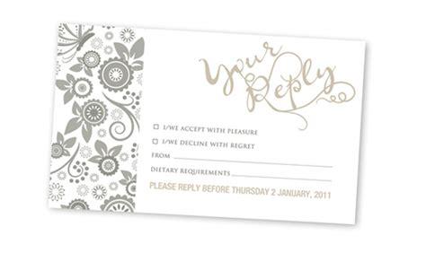 wedding stationery printers sydney colour copy centre sydney printing digital printers print your wedding invitations