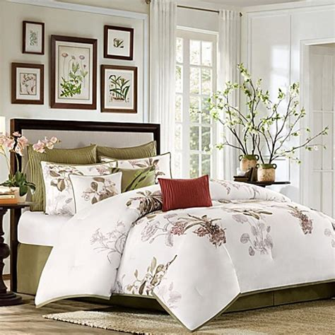 harbour house bedding buy harbor house comforters from bed bath beyond