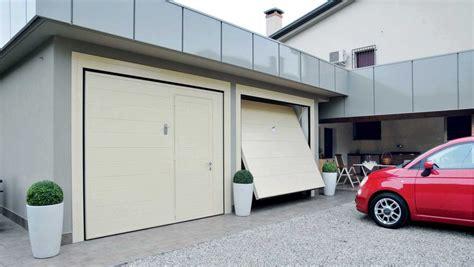 ballan portoni sezionali porte da garage basculanti porte sezionali ballan