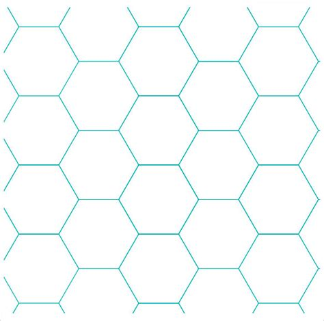 sle hexagon graph paper 6 documents in pdf psd