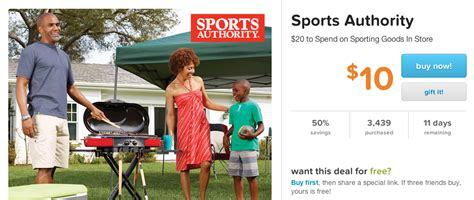 Buy Sports Authority Gift Cards - domino s 9to5toys