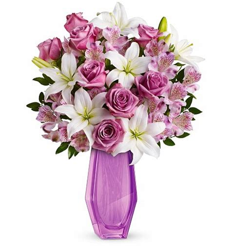 diy mothers day arrangements flower arranging pinterest diy mother s day flower arrangements alternate image